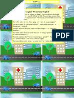 Hospital PDF