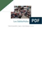 los Daba Wallas