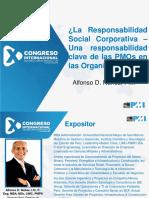 05.1 Alfonso Nunez