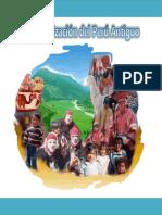 periodizacion del peru.docx