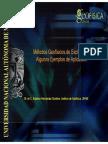 64Metodos_Geofisicos_EHQ.pdf