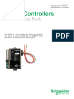 SC3000 Line Voltage Fan Coil Relay Pack - Specification Sheet (2).pdf