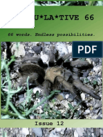 speculative 66 issue 12