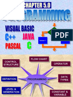 Programming 100927153217 Phpapp02