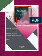 estadistica distribucion normal.pdf
