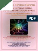 Tecnicas_universais_de_Reiki__harmonizacao_pessoal.pdf