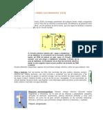 6-QUÉ ES LA FUERZA ELECTROMOTRIZ.pdf