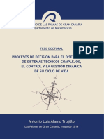 OPTIMIZACION DEL MANTENIMIENTO.pdf