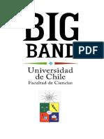 Book Big Band