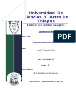 Practica 150424153534 Conversion Gate01 (1)