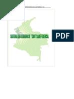 DocumentSlide.org-Referencia y Contrarreferencia