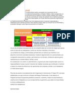 salud ocupacuinal.docx