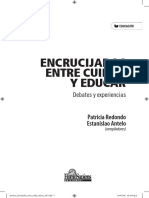 encrucijadas_anteloredondo