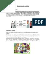 Comunicación Artística.docx