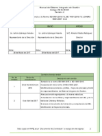 ManualIntegrado.pdf