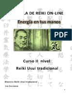 Manual 2 nivel Lia..pdf