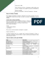 66_parte5.pdf