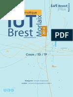 cours_TF+matlab.pdf