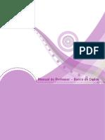 Manual_Prof_Banco_de_Dados1.pdf