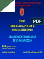 SEMANA 3 Clasif Geom Masa Rocosa UNI.pdf