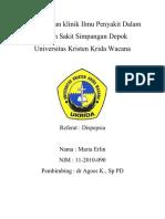 62554409-Referat-Dispepsia.pdf