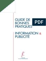 gbp-infopub cnomk
