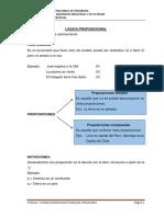 Cálculo-teoría.docx