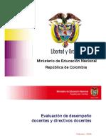 Evaluación de docentes, perfil.pdf