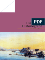 493-1874-1-PB