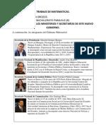 TRABAJO DE MATEMATICA1.docx