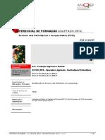 621224 RFA Operadora Agrcola HorticulturaFruticultura ReferencialEFA