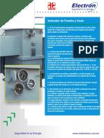 Indicador de Presión y Vacio Transformadores mayores a 2500 kVA o NBAI mayor a 2000kV.pdf