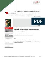 621224 RFA Operadora Agrcola HorticulturaFruticultura ReferencialEFA 1
