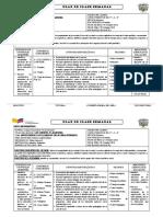 Plan-Semanal-de-Clase-de-Quimica-de-Primero.pdf