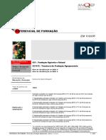 621312 Tcnicoa de Produo Agropecuria ReferencialCA