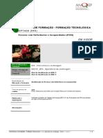 622161 RFA Operadora-De-Jardinagem ReferencialEFA
