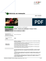 622163 Tcnicoa de Jardinagem e Espaos Verdes ReferencialCP