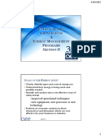1-2 Energy Auditing and Programs SI CEMFastTrack 03 26 12.pdf