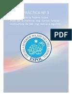 Practica3_Valeria_Tejena_Aguirre.pdf