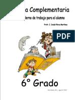 Guia Complementaria %5Eto. Grado (1)