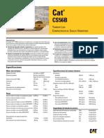 pavimentadoras-cat-specalog-cs56b-espanol.pdf