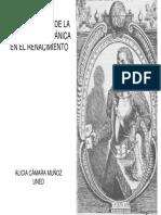 los_ingenieros_monarquia_hispanica_en_el_renacimiento.pdf