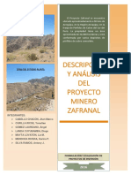 proyecto-Zafranal-1.docx