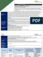 Evaluacionfinal_culturapolítica_33.docx