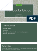 Conducta suicida.pptx