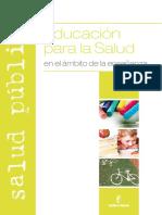 EDUCACIÓN-PARA-LA-SALUD-Castilla-la-Mancha.pdf