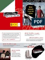 cocainaDiptico.pdf