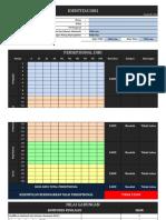 Aplikasi Penilaian Persepsional dan Nilai Gabungan Serdos(2).xlsx