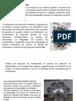 presentacin1-140310085809-phpapp01