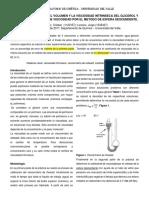 Viscosidad glicerol 1